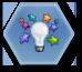 Sims 4 Merkmal Kreativ