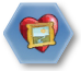 Sims 4 Merkmal Künstlerisch