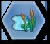 Sims 4 Merkmal Liebt die Natur