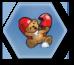 Sims 4 Merkmal Mag keine Kinder