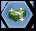 Sims 4 Merkmal Materialistisch