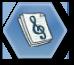 Sims 4 Merkmal Musikalisch