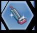 Sims 4 Merkmal Ordentlich