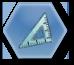 Sims 4 Merkmal Perfektion