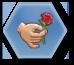 Sims 4 Merkmal Romantisch