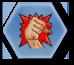 Sims 4 Merkmal Selbstsicher