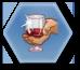 Sims 4 Merkmal Snob
