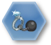 Sims 4 Merkmal Sprunghaft