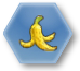 Sims 4 Merkmal Tollpatschig