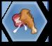 Sims 4 Merkmal Vielfraß