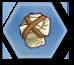 Sims 4 Merkmal Wahnsinnig