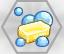 Die Sims 4 kaufbares Belohnungs-Merkmal Antiseptisch