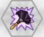 Die Sims 4 kaufbares Belohnungs-Merkmal Blitzputzer
