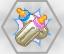 Die Sims 4 kaufbares Belohnungs-Merkmal Fruchtbar