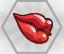 Die Sims 4 kaufbares Belohnungs-Merkmal Guter Küsser