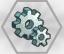 Die Sims 4 kaufbares Belohnungs-Merkmal Kreativer Visionär