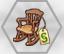 Die Sims 4 kaufbares Belohnungs-Merkmal Markttauglich