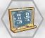 Die Sims 4 kaufbares Belohnungs-Merkmal Mentor