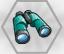 Die Sims 4 kaufbares Belohnungs-Merkmal Wachsam
