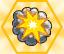 Die Sims 4 Belohnungs-Merkmal Ekel