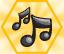 Die Sims 4 Belohnungs-Merkmal Fesselnder Musiker