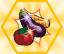 Die Sims 4 Belohnungs-Merkmal Frischekoch