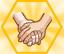Die Sims 4 Belohnungs-Merkmal Geliebt