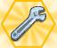 Die Sims 4 Belohnungs-Merkmal Geschickt