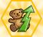 Die Sims 4 Belohnungs-Mental Indirekt