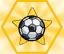Die Sims 4 Belohnungs-Merkmal Körperlich Begabt