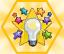 Die Sims 4 Belohnungs-Merkmal Kreativ Begabt