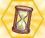 Die Sims 4 Belohnungs-Merkmal Langlebig