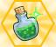 Die Sims 4 Belohnungs-Merkmal Meister der Zaubertränke