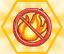 Die Sims 4 Belohnungs-Merkmal Naturforscher