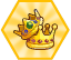 Die Sims 4 Belohnungs-Merkmal Patriarch / Matriarch