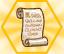 Die Sims 4 Belohnungs-Merkmal Poetisch