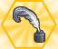 Die Sims 4 Belohnungs-Merkmal Professionell