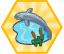 Die Sims 4 Belohnungs-Merkmal Ruhe des Anglers