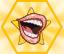 Die Sims 4 Belohnungs-Merkmal Sozial Begabt