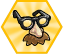 Die Sims 4 Belohnungs-Merkmal Urkomisch