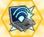 Die Sims 4 Belohnungs-Merkmal Webmaster