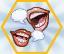 Die Sims 4 Bonus-Merkmal Aufgeschlossen