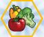 Die Sims 4 Bonus-Merkmal Hoher Essenz des Geschmacks