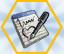 Die Sims 4 Bonus-Merkmal Grübler