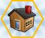 Die Sims 4 Bonus-Merkmal Häuslich