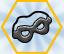 Die Sims 4 Bonus-Merkmal Niederträchtig