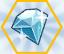 Die Sims 4 Bonus-Merkmal Sammler