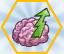 Die Sims 4 Bonus-Merkmal Schneller Lerner