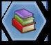 Sims 4 Merkmal Bücherwurm
