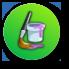 Sims 4 Merkmale – Gruppe Hobby